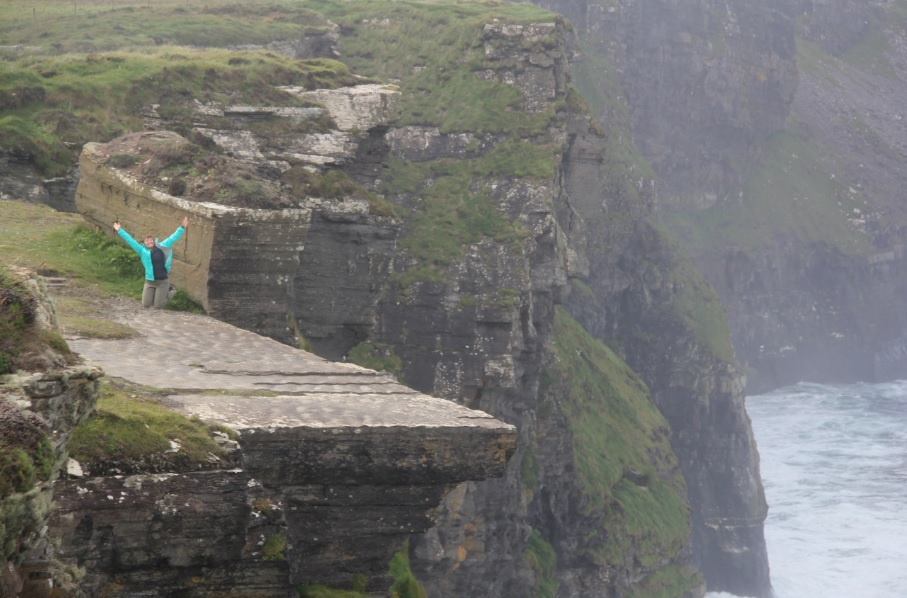 cliffs04