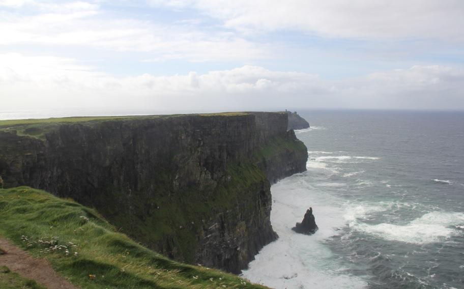cliffs07