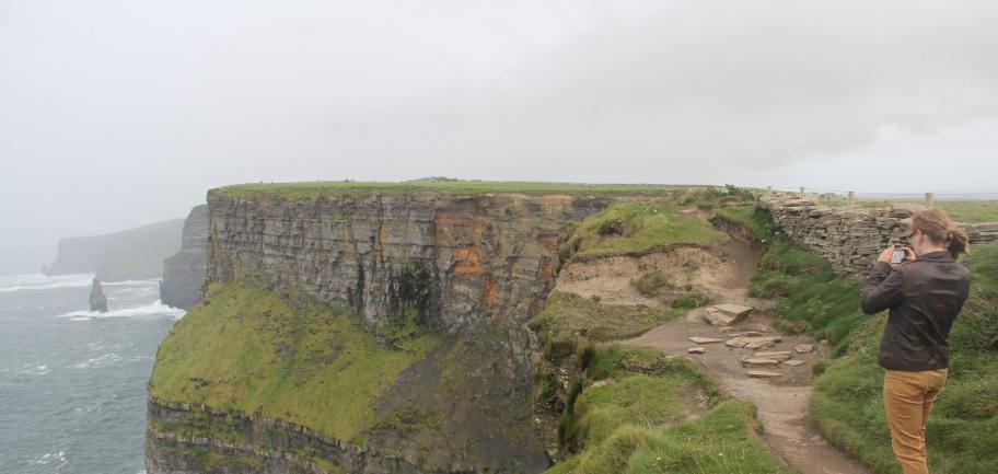 cliffs08